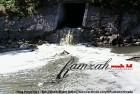 Limbah Beracun Industri PT. Jaya kertas Kertosono (gallery)