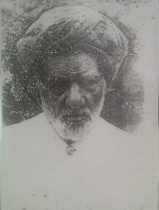 sayyid-habib-ali-bin-muhammad-al-mahdaly