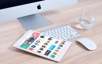Giveaway iPad Pro Gratis dan diskon membership Elegantthemes.com