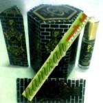 Al Kabah parfum